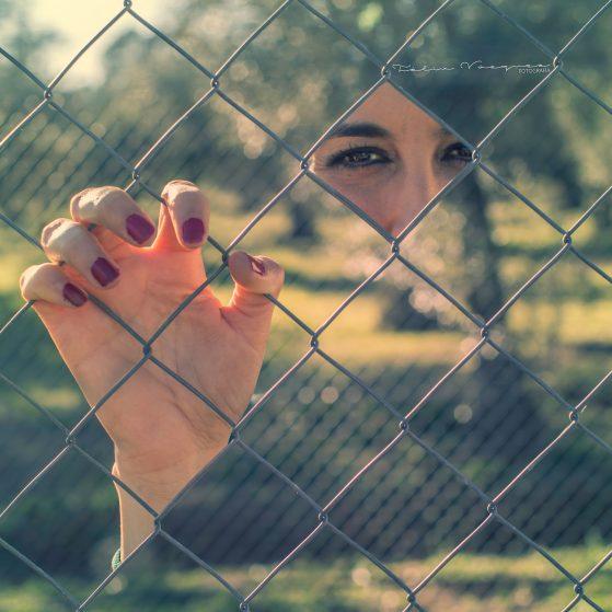 Laura Vital. Buenasombrafilms. ©Felix Vazquez
