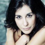 Laura Vital. Buenasombrafilms. © Remedios Malvarez